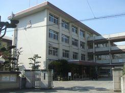 広島県立福山工業高等学校