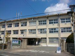 広島県立世羅高等学校