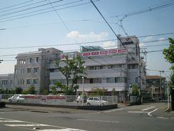 医療法人辰川会 山陽病院