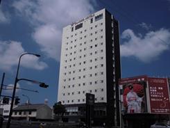 カンデオホテルズ