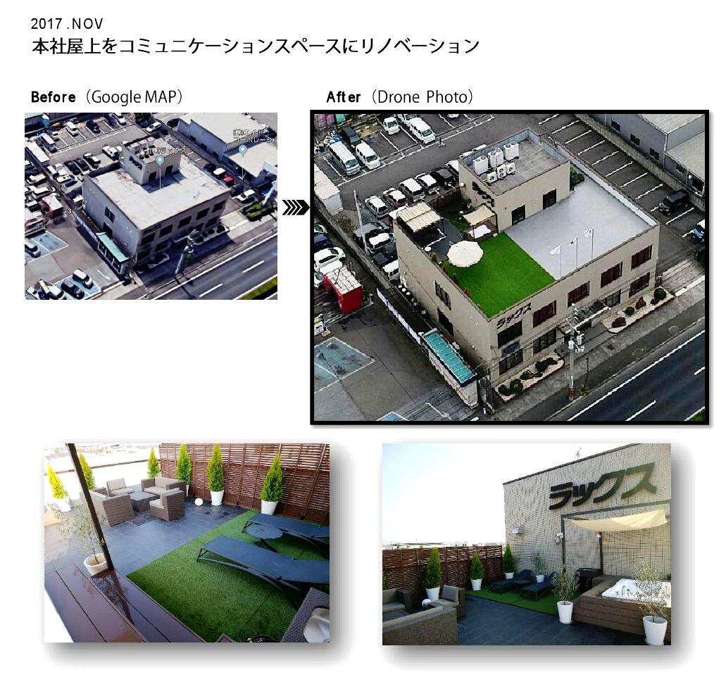 Book1_000001.jpg