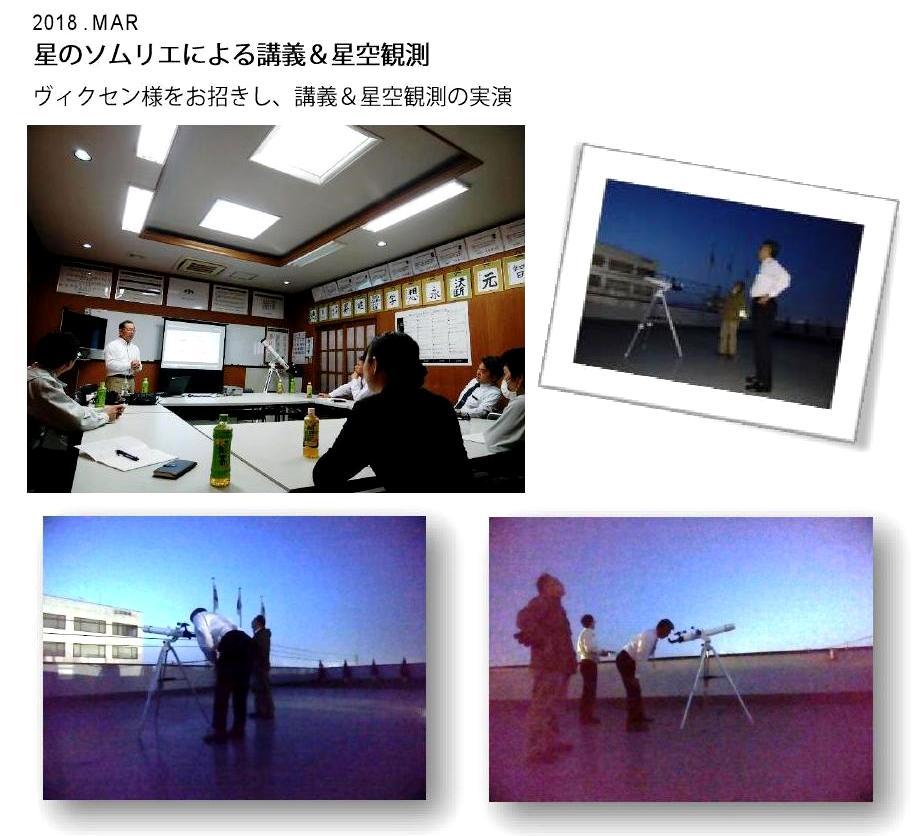 Book1_000004.jpg