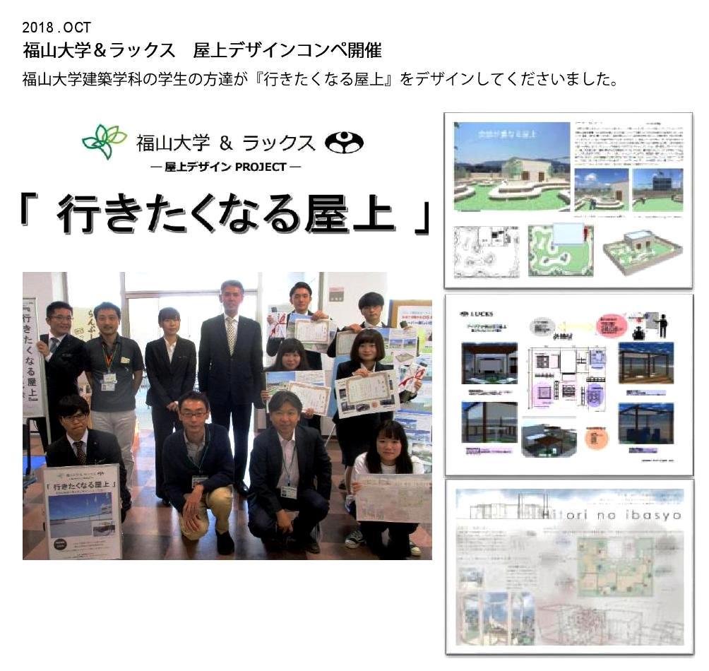 Book1_000005.jpg