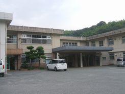 広島県立沼隈特別支援学校